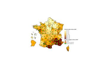agriculture biologique france biodemain