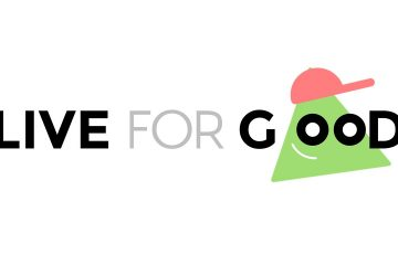 live for good partenaire biodemain 2
