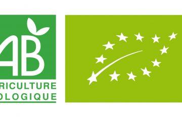 EU_Organic_Logo biodemain