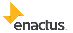 enactus logo partenaire biodemain