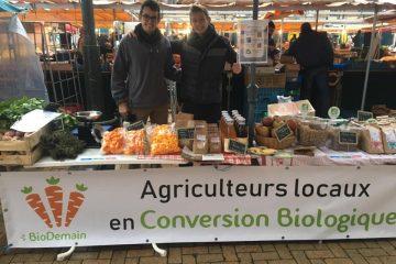biodemain marchés