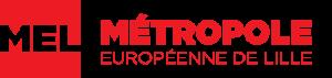 Logo_Métropole_Européenne_de_Lille_biodemain_partenaire