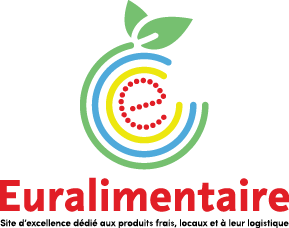 Logo Euralimentaire BioDemain