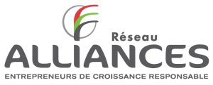 Logo Réseau Alliances BioDemain