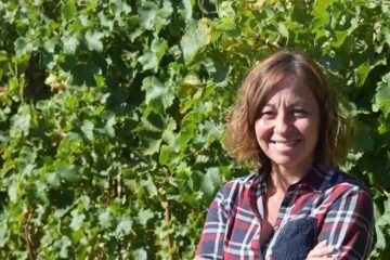 Muriel BioDemain